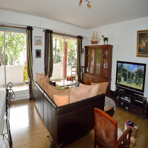 Offres de vente Appartement Villefranche-sur-Mer 06230
