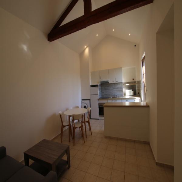 Offres de location Appartement Plascassier  06130