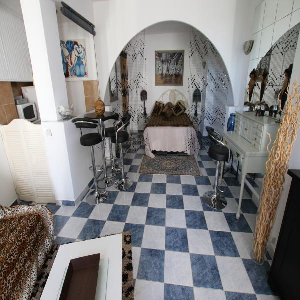Offres de location Studio Cagnes-sur-Mer 06800