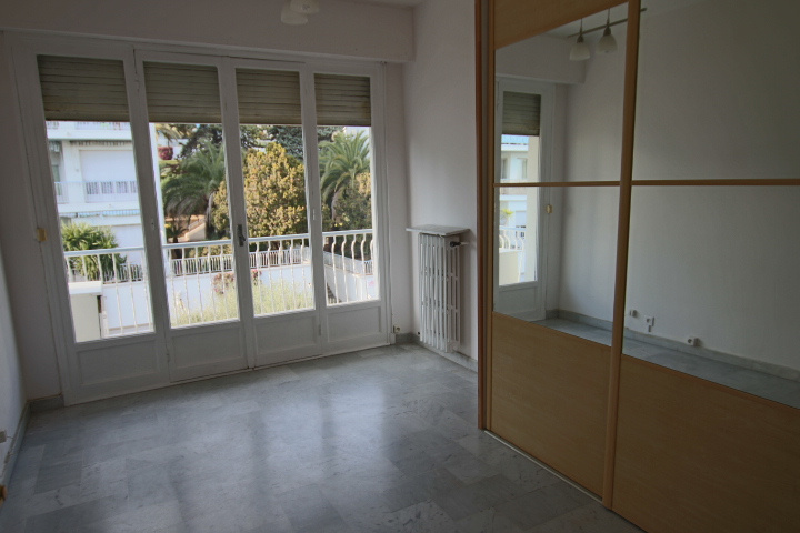 Annonce location appartement nice 06200 66 m 1 100 992739434649 - Debarras appartement nice ...