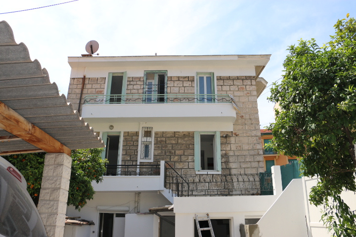 Annonce location appartement nice 06200 11 m 550 992737872726 - Debarras appartement nice ...