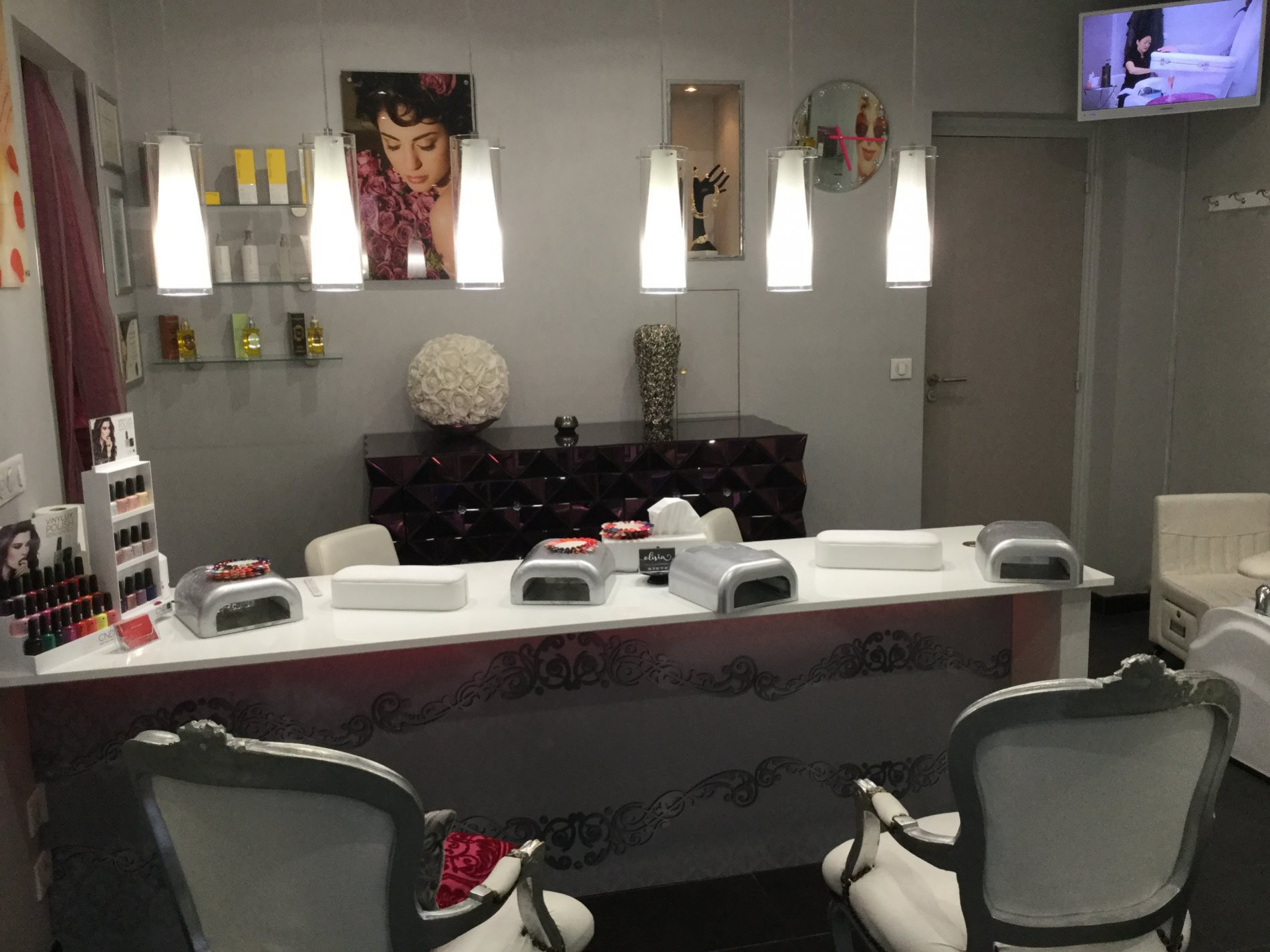 vente immobilier professionnel magasin beaute nice carre d 39 or. Black Bedroom Furniture Sets. Home Design Ideas