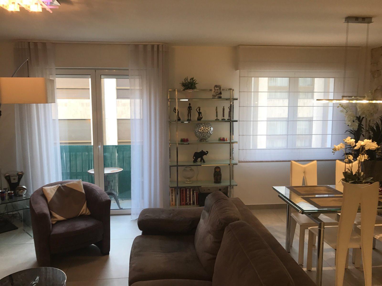 Offres de vente Appartement Cannes 06150