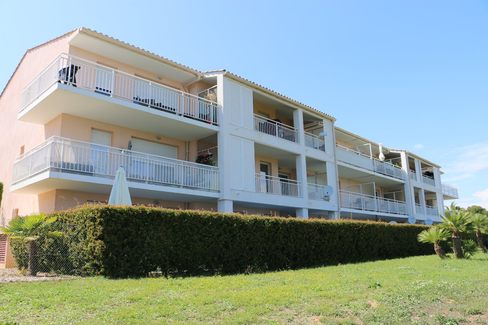 Annonce location appartement nice 06200 60 m 1 200 for Annonce location appartement